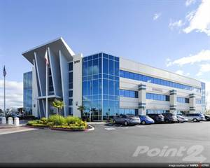 Office Space for rent in Rocklin Professional Building - Suite # Not Known, Rocklin, CA, 95765