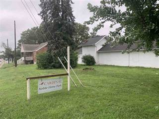 Comm/Ind for sale in 7646 Alexandria Pike, Alexandria, KY, 41001