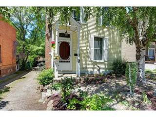 Multi-family Home for sale in 39 DUNDURN Street N, Hamilton, Ontario
