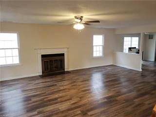 Single Family for sale in 872 Gas Light Lane, Virginia Beach, VA, 23462