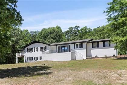 Residential Property for sale in 4525 Thompson Road, Atlanta, GA, 30349
