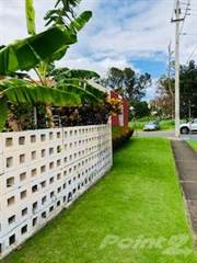 Residential Property for sale in No address available, San Juan, PR, 00927