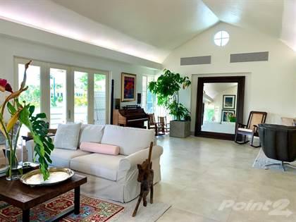 Residential Property for sale in 1 Camino del Turpial, Dorado, PR, 00646
