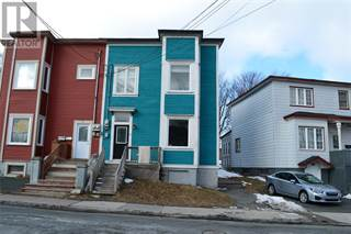 Photo of 42 Pennywell Road, St. John's, NL