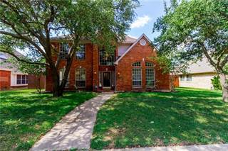 Single Family for sale in 2048 Cannes Drive, Plano, TX, 75025