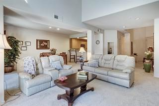 Townhouse for sale in 705 W QUEEN CREEK Road 1004, Chandler, AZ, 85248