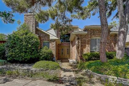 Residential Property for sale in 4407 Rushing Road, Dallas, TX, 75287