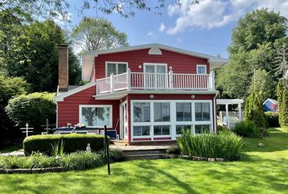 Residential Property for sale in 15629 S M-43 Highway, Hickory Corners, MI, 49060