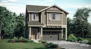Single Family for sale in 20115 SE 262nd St, Covington, WA, 98042