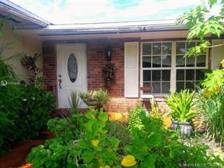 Single Family for sale in 7940 SW 141st Ave, Miami, FL, 33183