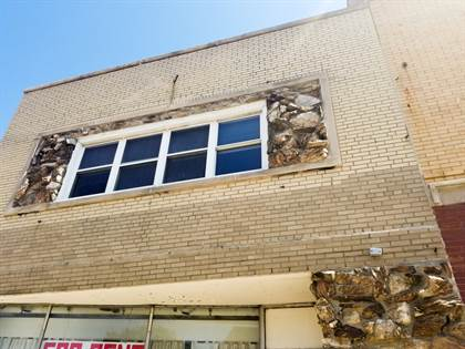 Residential Property for rent in 3461 South Archer Avenue 2F, Chicago, IL, 60608