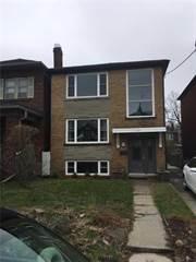 17 Lessard Ave 3 Toronto Ontario