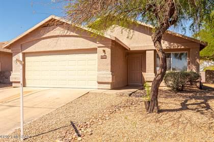 Residential for sale in 2386 S Saint Thomas Aquinas Drive, Tucson, AZ, 85713