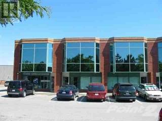 Office Space for rent in 2800 JOHN ST 7A, Markham, Ontario
