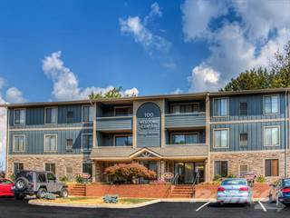 Apartment for rent in Hethwood Apartment Homes - FoxCroft 2 Bedroom with Optional Den, Blacksburg Town, VA, 24060