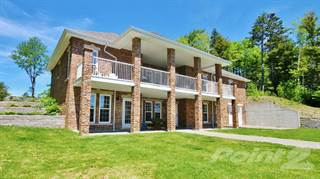 Residential Property for sale in 115 CHEMIN DE  PETIT LAC RD, Digby County, Nova Scotia