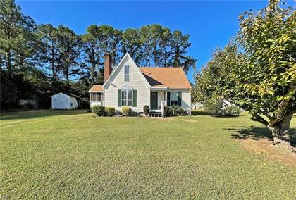 Residential Property for sale in 1934 Village Drive, Gloucester Point, VA, 23072