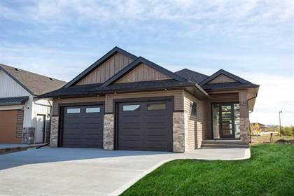 Residential Property for sale in 125 LARRATT Close, Red Deer, Alberta, T4R 0S6