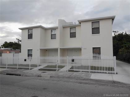 Multifamily for sale in 10025 SW 172 St, Miami, FL, 33157