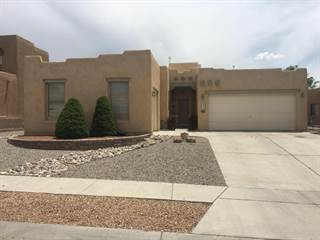 Single Family for rent in 4212 Camelback Road NW, Albuquerque, NM, 87114