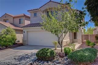 Single Family en venta en 7608 LOOKOUT HILL Street, Las Vegas, NV, 89149