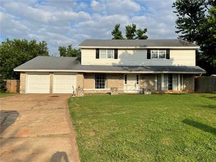 Residential Property for sale in 6000 Broadmoor Avenue, Oklahoma City, OK, 73132