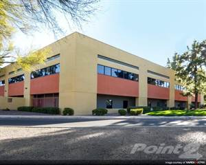 Office Space for rent in New World Plaza - Full Building, Tucson City, AZ, 85711