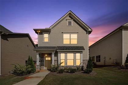Residential Property for sale in 5272 HEARTHSTONE Street, Stone Mountain, GA, 30083