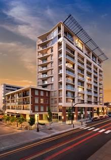 Apartment for rent in 780 Fisgard Street, Victoria, British Columbia, V8W 0E1
