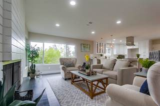 Single Family for sale in 5725 Vinley Pl, San Diego, CA, 92120