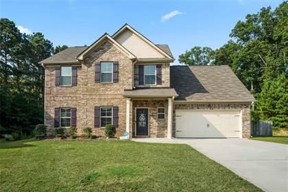 Residential for sale in 400 DUTCHVIEW Drive, Atlanta, GA, 30349
