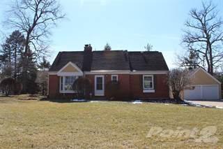 Single Family for sale in 19351 W. Fairview Dr , Mundelein, IL, 60060