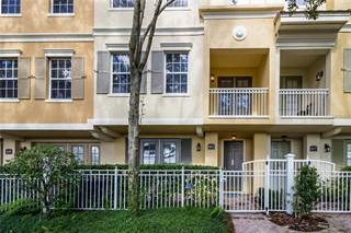 Condo for sale in 621 PIGEON LANE, Lake Mary, FL, 32746
