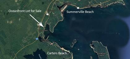 Lots And Land for sale in Lot Highway 3 Lot, Port Mouton, Nova Scotia, B0T 1E0