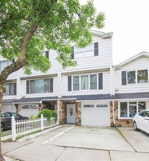 Residential Property for sale in 4 Carlyle Green, Staten Island, NY, 10312