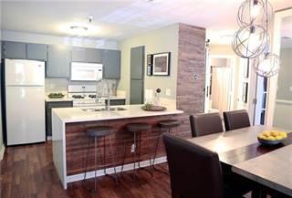 Condo for sale in 2026 River Heights Walk SE 2026, Marietta, GA, 30067