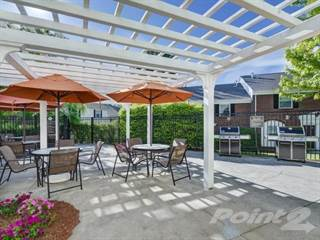 Apartment for rent in Windsor Ridge at Westborough - Whitney, Westborough Town, MA, 01581