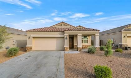 Residential Property for sale in 30170 W PINCHOT Avenue, Buckeye, AZ, 85396