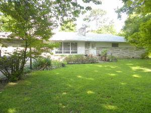 Single Family for sale in 5652 Washington Pike, Knoxville, TN, 37918