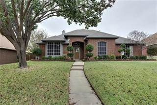 Single Family for sale in 1714 Hillwood Drive, Mesquite, TX, 75149