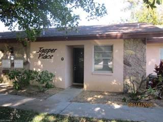 Condo for rent in 4611 SE 5th PL 7, Cape Coral, FL, 33904