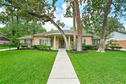 Residential Property for sale in 13510 Perthshire Road, Houston, TX, 77079