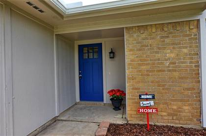 Residential Property for sale in 3403 Spring Meadows Drive, Arlington, TX, 76014