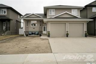 Residential Property for sale in 4750 Skinner CRESCENT, Regina, Saskatchewan
