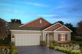 Single Family for sale in 347 Hansford Way, Oakley, CA, 94561