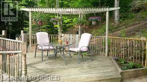Single Family for sale in 1951 D PENINSULA ROAD, North Bay, Ontario, P1B8G4