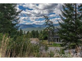 Land for sale in 74 Peregrine Way, Vernon, British Columbia, V1H 1E3