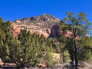 Land for sale in 120 Silverleaf Drive, Sedona, AZ, 86336