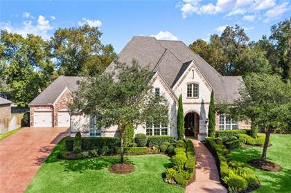 Residential Property for sale in 20649 Eaglewood Forest Drive, Porter, TX, 77365