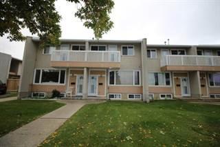 Condo for sale in 8119 132A AV NW, Edmonton, Alberta, T5C2C9